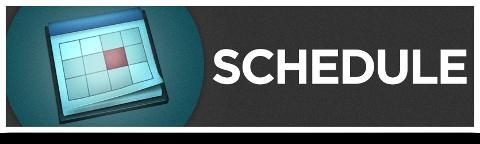 schedule_header