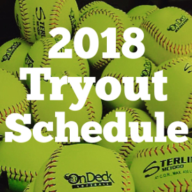 2018tryouts - small