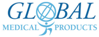 Global Medical Products - web