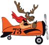 Moose_Plane_Logo - web