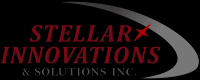 Stellar Innovations - web