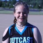 #13 Katie Enneking 2025